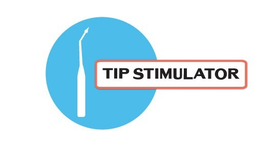 tip stimulator