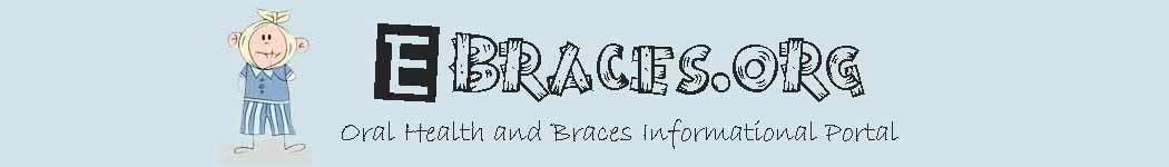 Ebraces.org header image