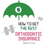 orthodontic insurance plan