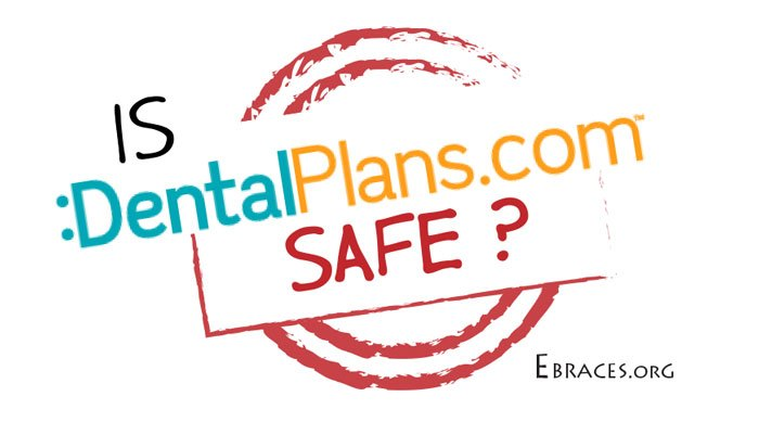 is dentalplans.com safe