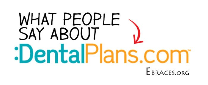 dentalplans.com reviews